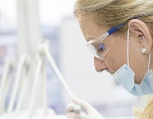 Program badań przesiewowych dla wczesnego wykrywania raka jelita