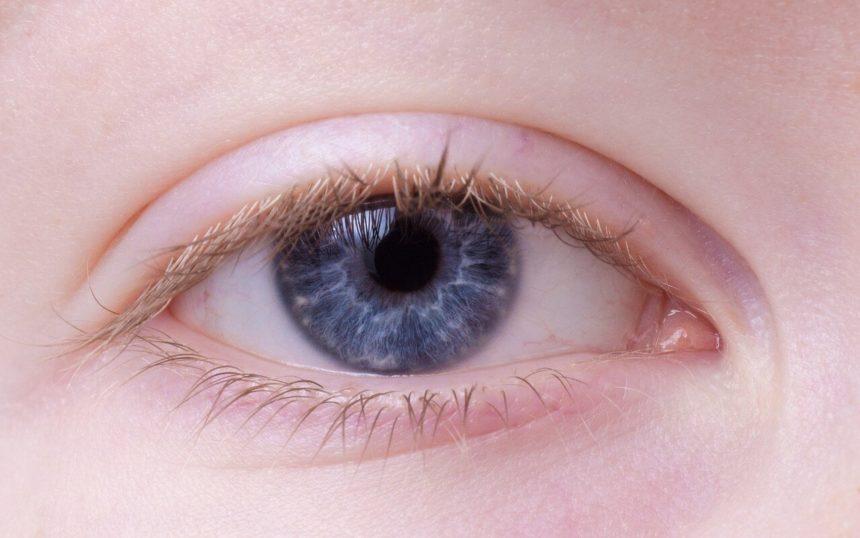Nowy oddział okulistyczny