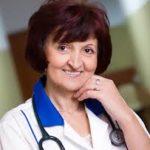 Halina Frączek