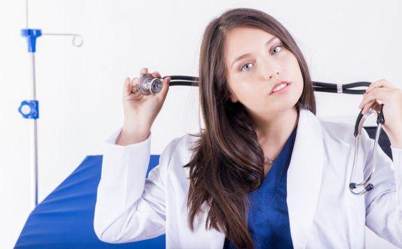 Oddział ginekologiczny wznawia działalność