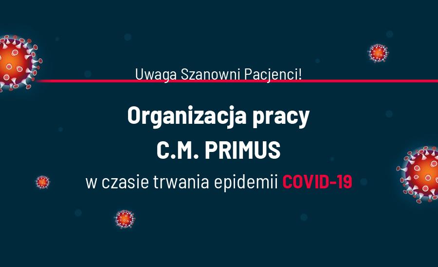zmiany koronawirus
